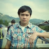 Zayar Aung