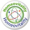 Homeovitality