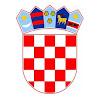 Ministarstvo graditeljstva i prostornoga uređenja Republike Hrvatske
