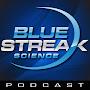 Blue Streak Science
