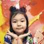 Avatar for UC3PXM9HbQnMH7l3LPGG32uA