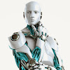 ESET Knowledgebase