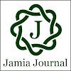 Jamia Journal