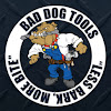 Bad Dog Tools
