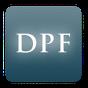 DefencePolFed