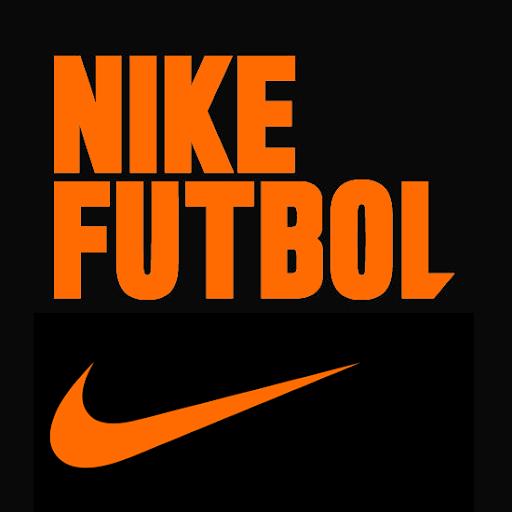 Nike Futbol Peru