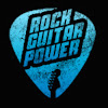 Rock Guitar Power