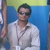 Adeel Rizvi