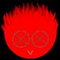 dieburnbot