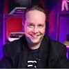 Alex Neuman van der Hans