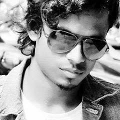 Cover Profil Xavier Singh