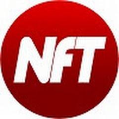 Рейтинг youtube(ютюб) канала neofitsialno