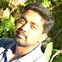 S. Praveen Kumar