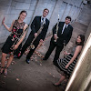 Novacane Quartet