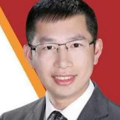 Leon Liang美国加州洛杉矶千万房地产经纪