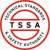 TSSA (Technical Standards & Safety Authority)