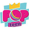 Pop Teen Revista