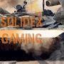 Solidex Gaming