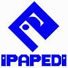 IPAPEDI-TV