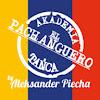 Akademia Tańca EL PACHANGUERO