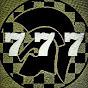 777SKA