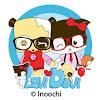 Inoochi