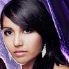 Lissette Official Channel