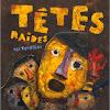 TetesRaides