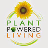 PlantPoweredLiving