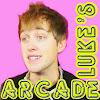 LukesArcade