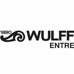 Wulff Entre Oy