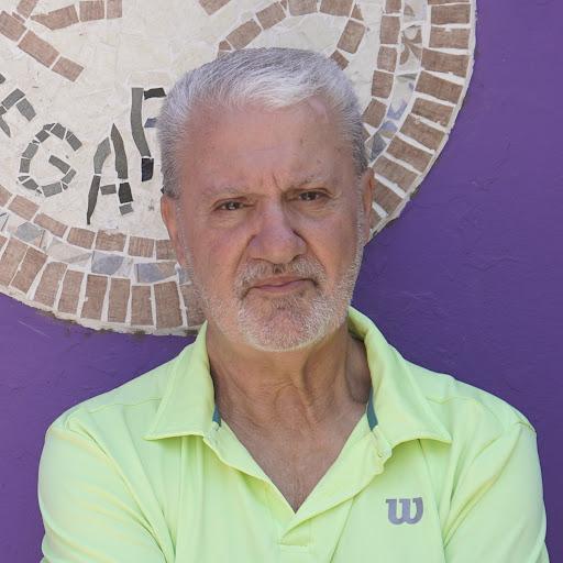 Antonio Miglianelli