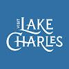 VisitLakeCharles