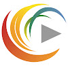 Teaching & Learning TV by UTLO
