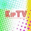 Kip .TV