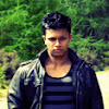Murad Bappy