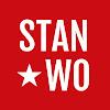 Stanowo.com