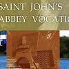 SaintJohns AbbeyVocations