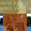 SaintJohns AbbeyVocations