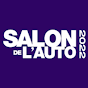 salonautomontreal