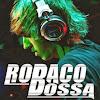 Robaco Bossa