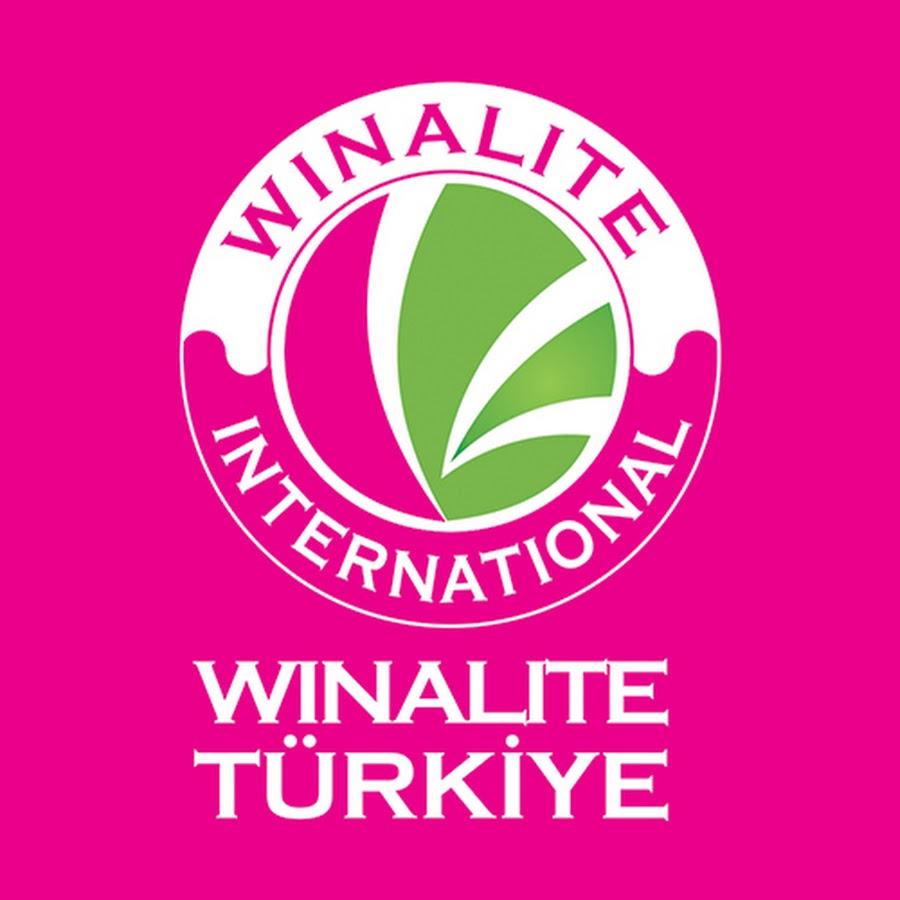 Logo Winalite