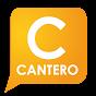 Ciudadano Carlos Cantero