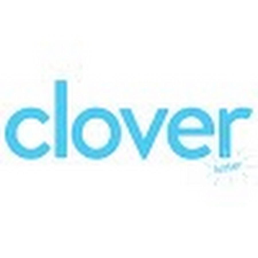 Clover Letter