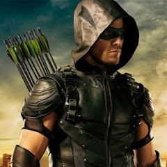 Arrow TV12
