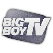 BigBoyTV