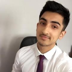 Drama Factory