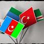 Turkicworld video