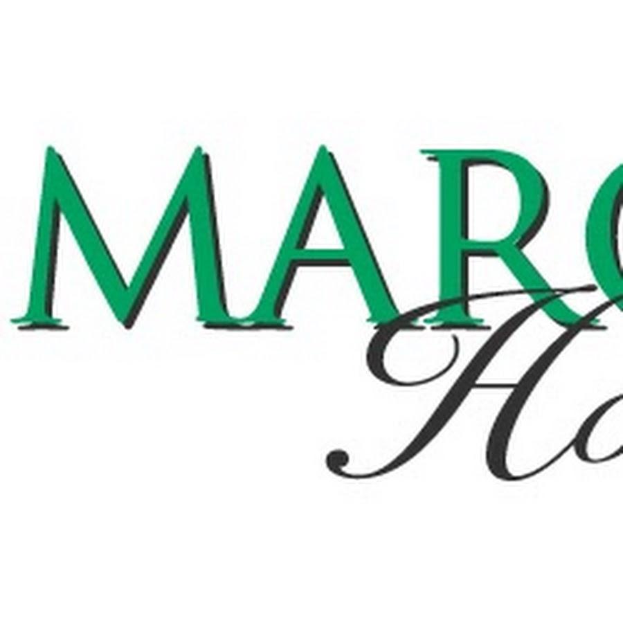 Reviews On Maronda Homes