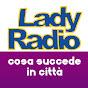 LadyRadio